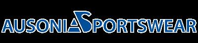 Ausonia Sportswear